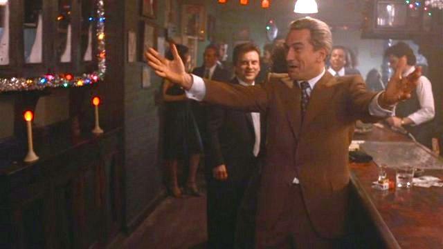 Goodfellas-Christmas-bar