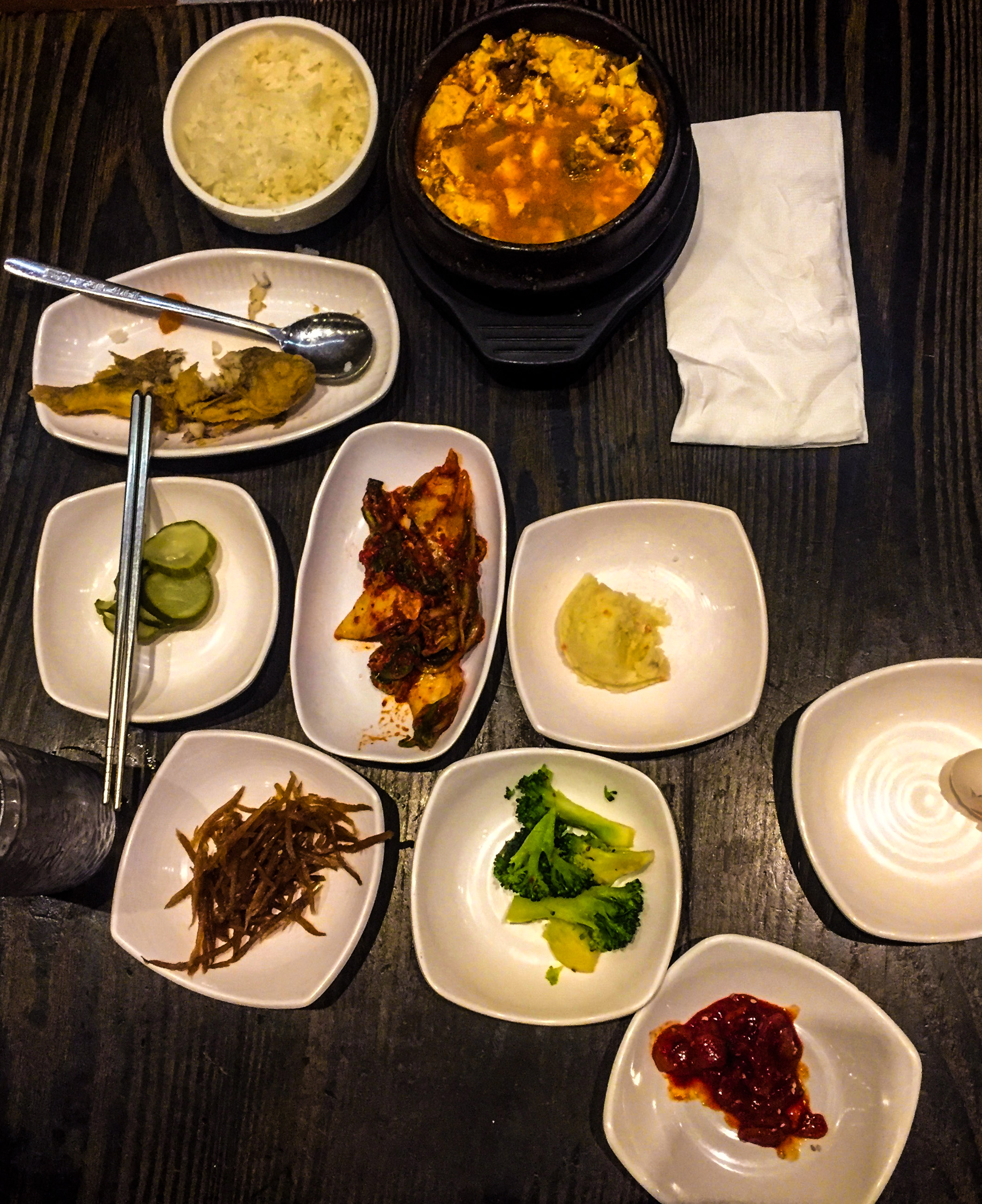 Bcd Tofu House House Plan 2017