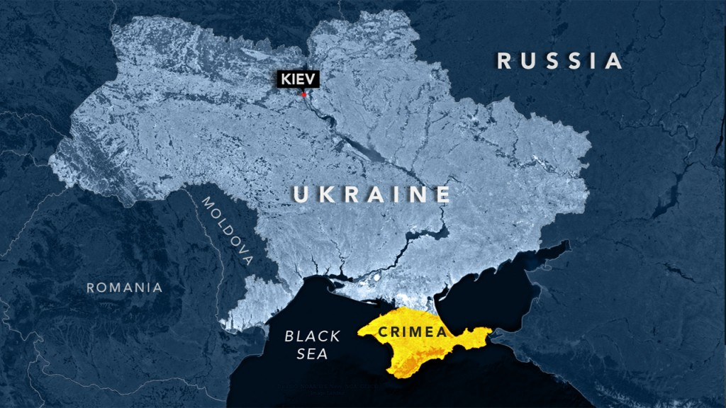 2015 Map Of Russia%0A ukrainemap    x