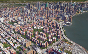 """Is Stuyvesant Town Really a """"Paradise"""" for the Middle-Class?"""