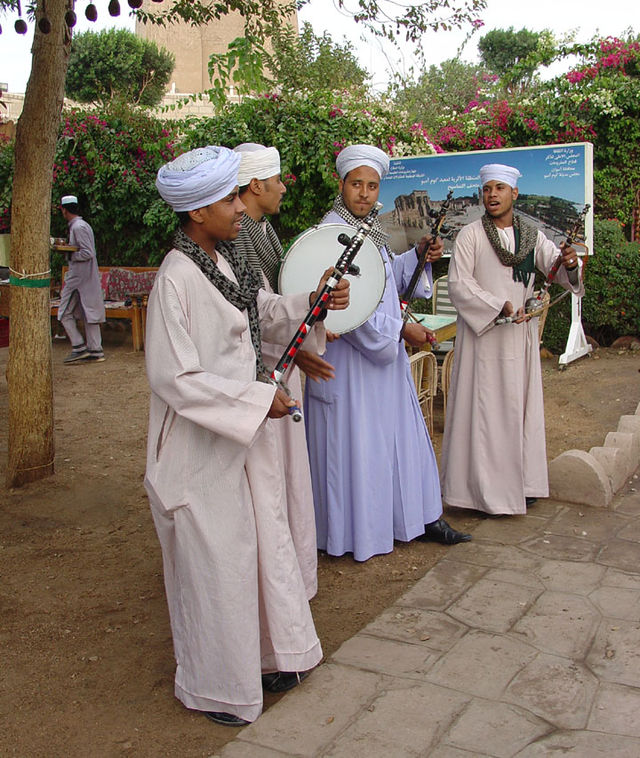 Jalabiyyah