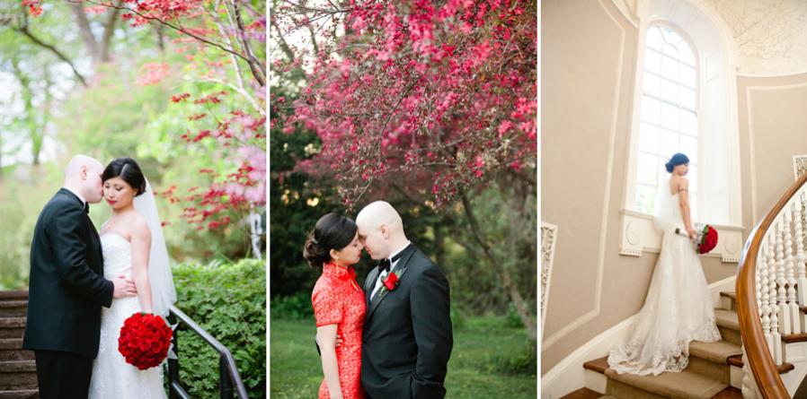 estates-of-sunnybrook-mclean-house-cherry-blossom-kiss(pp_w898_h445)