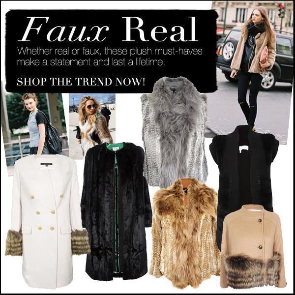fur-trend-eblast