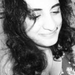 Profile photo of Slavena Salve Nissan