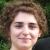 Profile picture of Anastasia Spiridonova