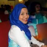 Profile picture of Shahrin Azim