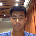 Profile picture of Tony Fung