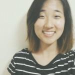 Profile picture of Inhea Jun