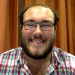 Profile picture of Nicholas Vulpis